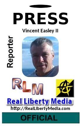 Vincent Easley II