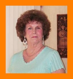 Gail S K White