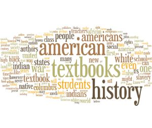 Lies My Teacher Told Me About Christopher Columbus: What Your History Books Got Wrong by James W. Loewen