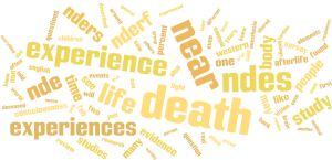 Evidence of the Afterlife: The Science of Near-Death Experiences by Jeffrey Long; Paul Perry