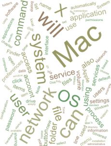 Apple Training Series: Mac OS X Support Essentials v10.6 by White, Kevin M.